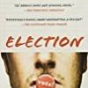 Election (A Novel)