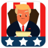 I Am President