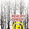Reality Check (Laura Geringer Books)