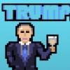 Trump Simulator 2017