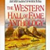 The Western Hall of Fame Anthology
