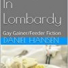 Letting Go In Lombardy (Fat Fiction Series)