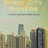 Windy City Sinners