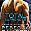 Total Surrender (Sin Brothers)