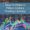 [TUTORIAL] How to Make a Million Dollars Trading Options (The Millionaire Trader)