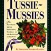 Tussie-Mussies