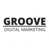 Groove Digital Solutions