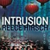 Intrusion (Chris Bruen)