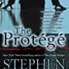 The Protégé (Christian Gillette)