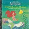 Ariel's Underwater Adventure