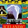 Teach Yourself Icelandi