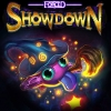FORCED: Showdown