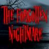 The Forgotten Nightmare