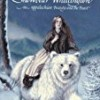 Snowbear Whittington