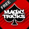 Magic Tricks Pro