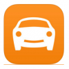 Openbay: Book Car Repair with Confidence