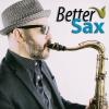 Better Sax