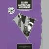 Learn As You Play Alto Saxophone