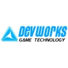 Devworks Game Technology
