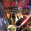 Yoda: Dark Rendezvous (Clone Wars)