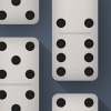Dominoes Playdrift