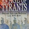 An Age of Tyrants