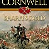 Sharpe's Gold (Richard Sharpe)
