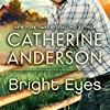 Bright Eyes (Kendrick/Coulter/Harrigan)