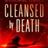 Cleansed by Death (Jo Oliver Thriller)