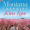 Montana Cherries (The Wildes of Birch Bay)