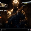 Call of Duty Black Ops 3 Walkthrough Gameplay