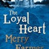 The Loyal Heart (The Noble Hearts)