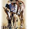 Twilight of the Tenderfoot