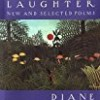 Jaguar of Sweet Laughter