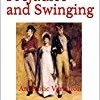 Pride and Prejudice and Swinging