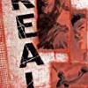 Real (Vol. 1)