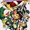 Eyeshield 21 (Vol. 1)