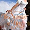 The Summer of You (Blue Raven)