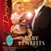 Baby Benefits (Messina Brothers)