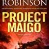 Project Maigo (Nemesis Saga )