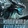Murder World