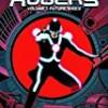 Buck Rogers: Future Shock Volume 1