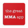 The Great MMA App