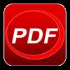 PDF Reader Expert