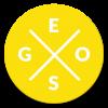 GeoSnap