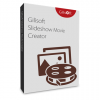 Gilisoft SlideShow Movie Creator