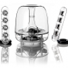 Harman Kardon Soundsticks III 2.1 Channel