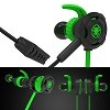Maxin Gaming Earphone