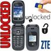 ZTE 222