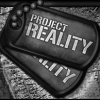 Project Reality: Battlefield 2
